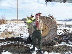 cottonwood-ranch-new-pole-platform-2-d-regele