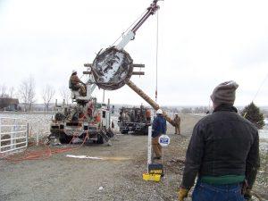 outpost-new-pole-platform-2-d-regele