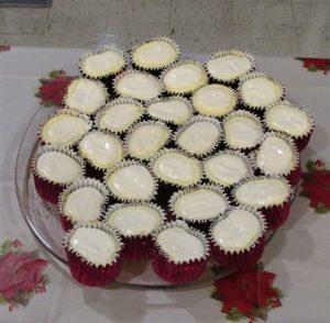 yvas-dessert-film-12-12-2016-069101010123
